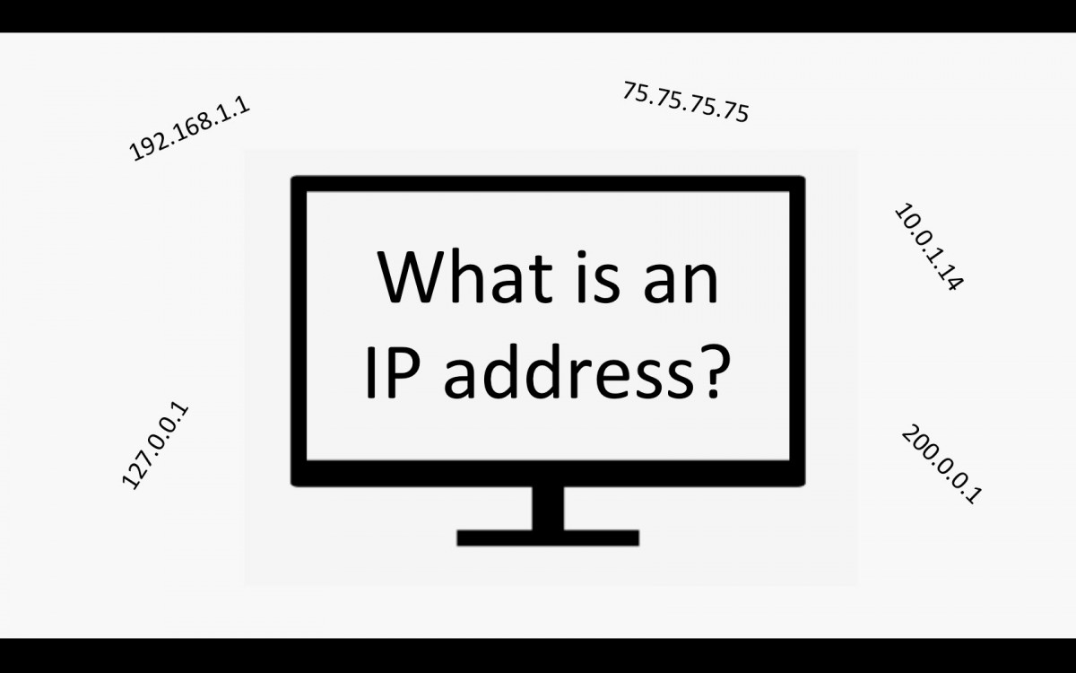 Cara Menghitung IP Address Dan Subnet Mask Yang Benar - image Cara-Menghitung-IP-Address-Pengertian on https://panduancara.com